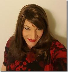 Susan Miller 2-26-2016 (1)